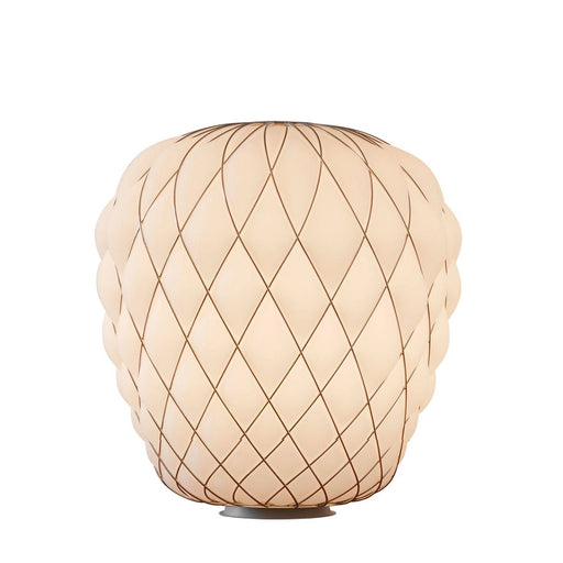 Buy online latest and high quality Pinecone 50 Table Lamp from Fontana Arte | Modern Lighting + Decor