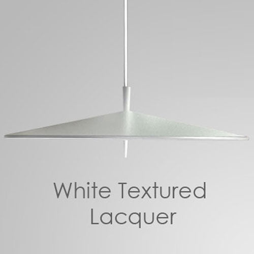 Buy online latest and high quality Pla 600 LED Pendant Light from Milan by Zaneen | Modern Lighting + Decor