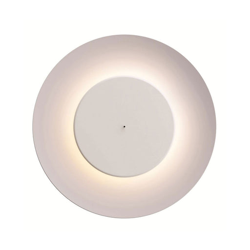 Lunaire Wall or Ceiling Lamp from Fontana Arte | Modern Lighting + Decor