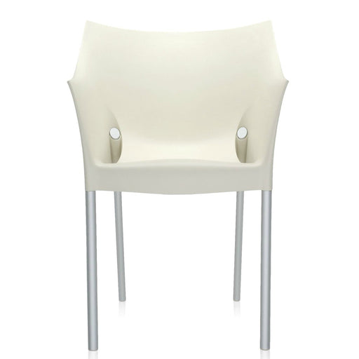 Buy online latest and high quality Dr. No Chair - Set of 2 from Kartell | Modern Lighting + Decor