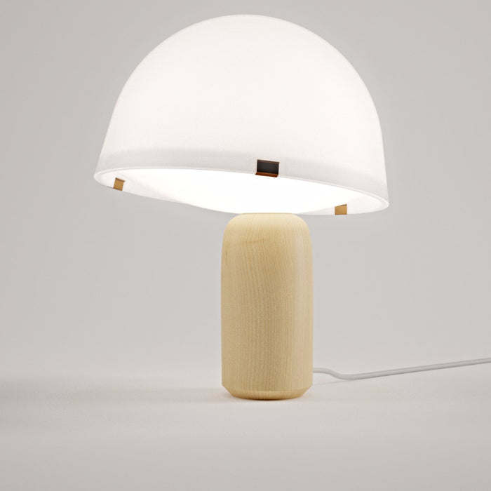 Buy online latest and high quality Kokeshi  Table Lamp from Vertigo Bird | Modern Lighting + Decor