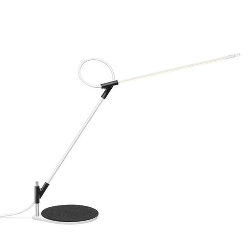 Superlight Table Lamp from Pablo Designs | Modern Lighting + Decor