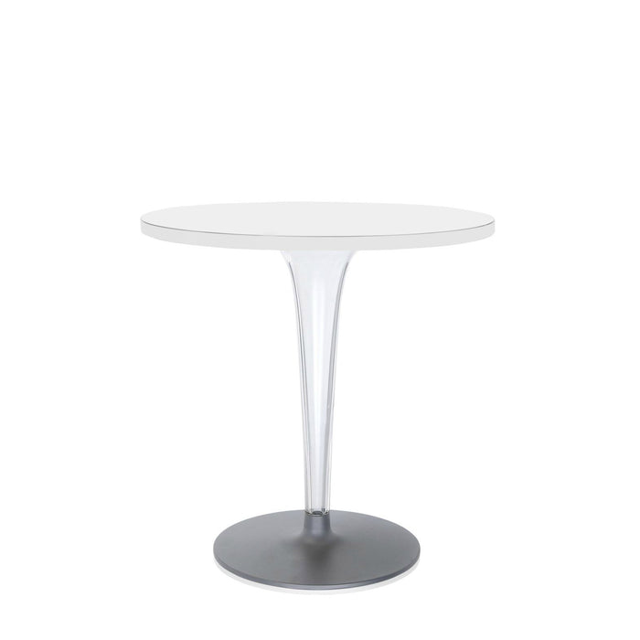 Buy online latest and high quality TopTop Table from Kartell | Modern Lighting + Decor