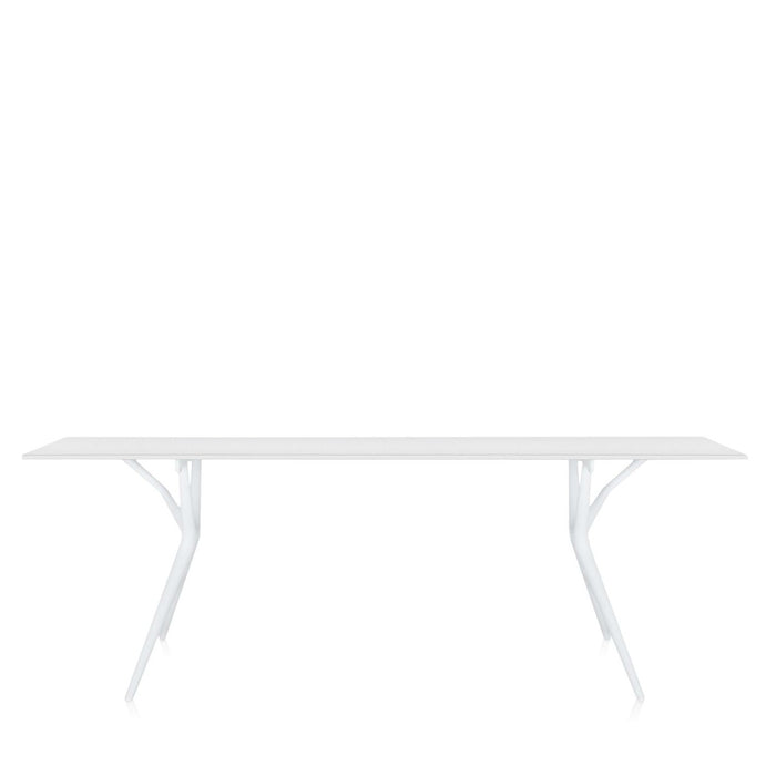 Buy online latest and high quality Spoon Table from Kartell | Modern Lighting + Decor