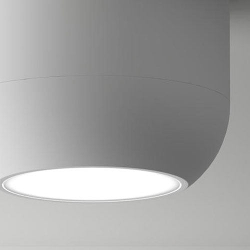 Buy online latest and high quality Urban P Ceiling Lamp from Axo | Modern Lighting + Decor