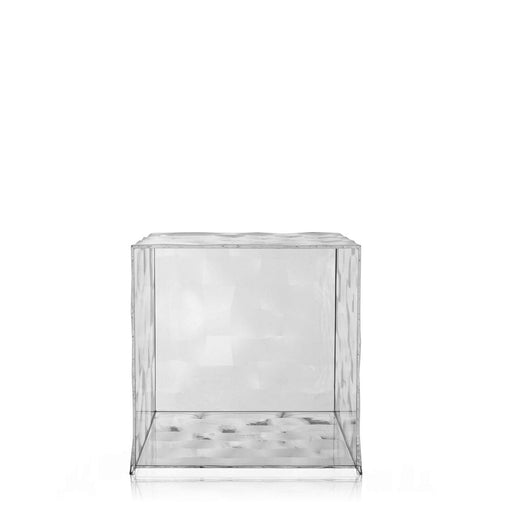 Buy online latest and high quality Optic Cube from Kartell | Modern Lighting + Decor