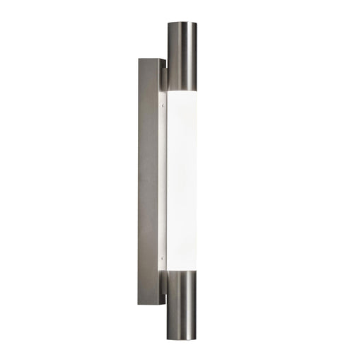 Ariane WLZ 91 Wall Lamp from Tecnolumen | Modern Lighting + Decor