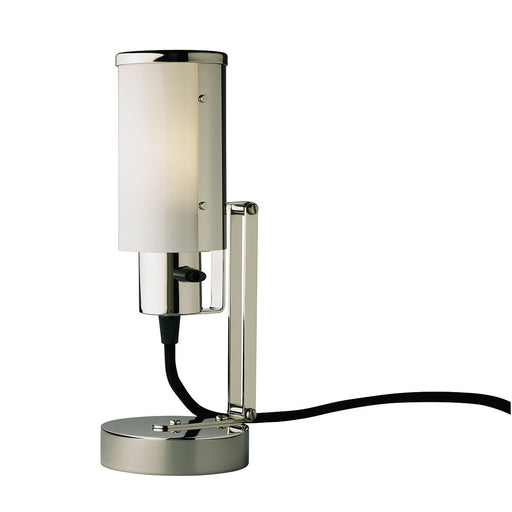 Wagenfeld WNL 30 Multi Purpose Lamp from Tecnolumen | Modern Lighting + Decor