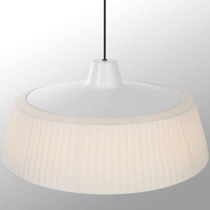 Buy online latest and high quality Woody Pendant Light from Carpyen | Modern Lighting + Decor