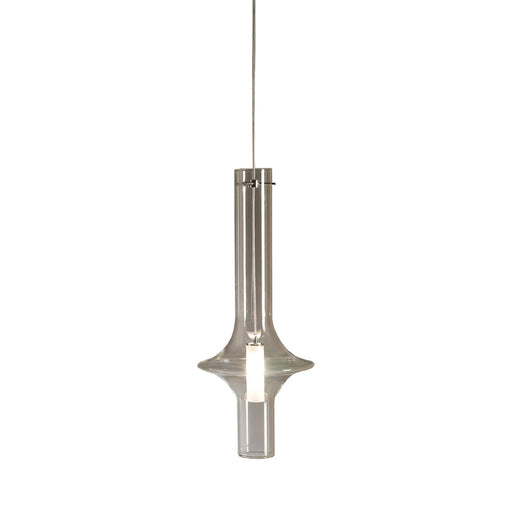 Wonder Large Pendant Lamp from Penta | Modern Lighting + Decor
