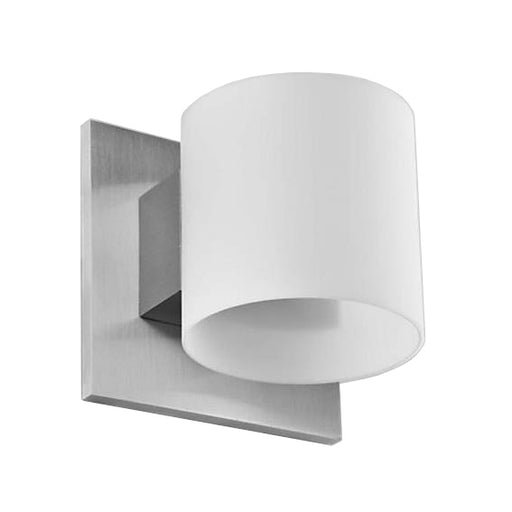 AWL.45 Wall Sconce from LumenArt | Modern Lighting + Decor