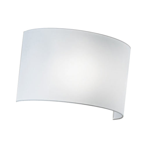 Fog PA 30 Wall Sconce from Morosini | Modern Lighting + Decor