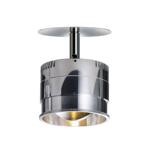 Ocular Spotlight 1 Series 100 Semi-Recessed Zoom Round from Licht im Raum | Modern Lighting + Decor