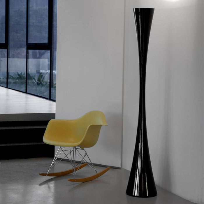 Buy online latest and high quality Biconica Floor Lamp from Martinelli Luce | Modern Lighting + Decor
