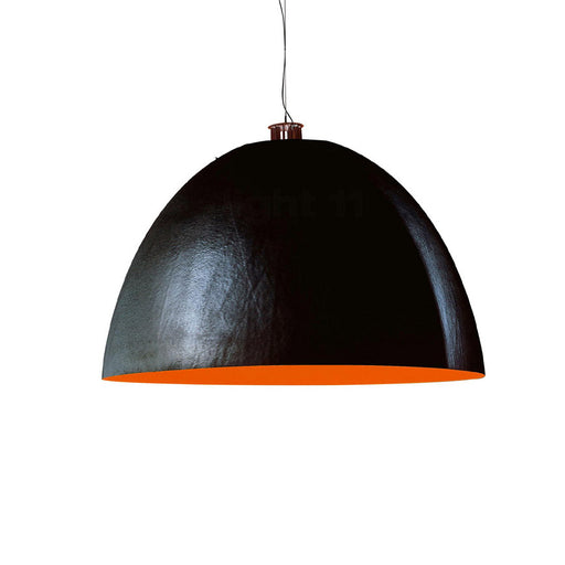 XXL Dome Pendant Light from Ingo Maurer | Modern Lighting + Decor