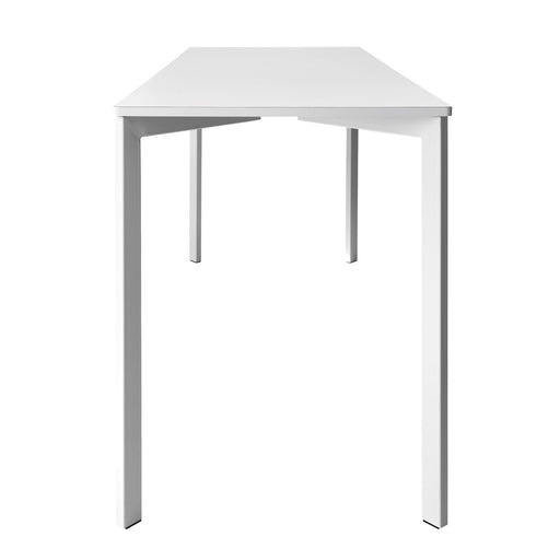 Buy online latest and high quality Y! Bar Table from Gubi | Modern Lighting + Decor