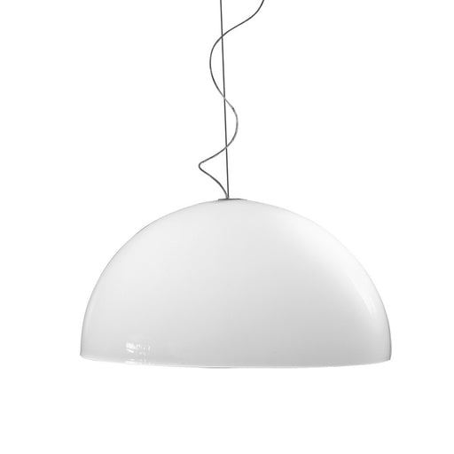 Blow Pendant Light from Martinelli Luce | Modern Lighting + Decor