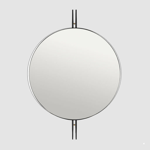 Buy online latest and high quality Ioi Wall Mirror from Gubi | Modern Lighting + Decor