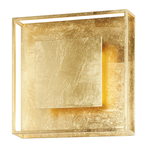 Yoko Wall Sconce from Carpyen | Modern Lighting + Decor