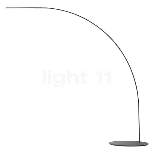 Yumi Floor Lamp from Fontana Arte | Modern Lighting + Decor