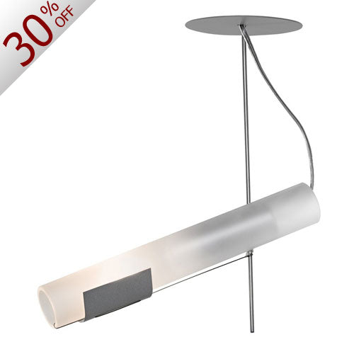 Zuuk ceiling./wall light - Inventory Sale!! from Ingo Maurer | Modern Lighting + Decor