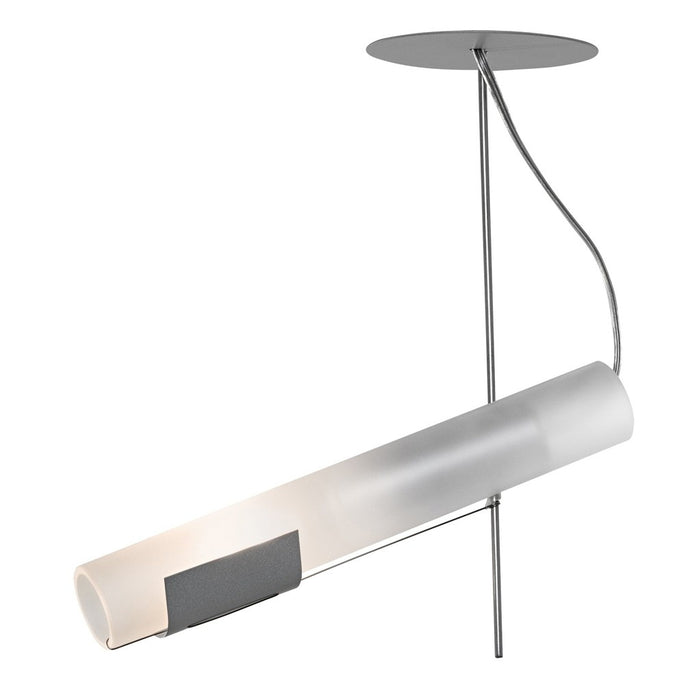 Buy online latest and high quality Zuuk Ceiling/Wall Light from Ingo Maurer | Modern Lighting + Decor