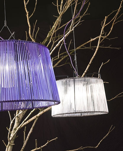 classic outdoor pendant lighting