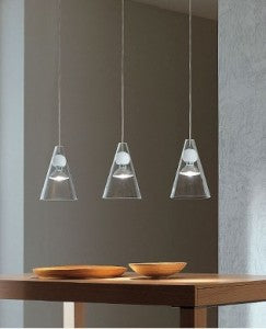 https://www.interior-deluxe.com/gemma-s1-pendant-light-p3964.html