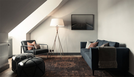 Main by Boconcept