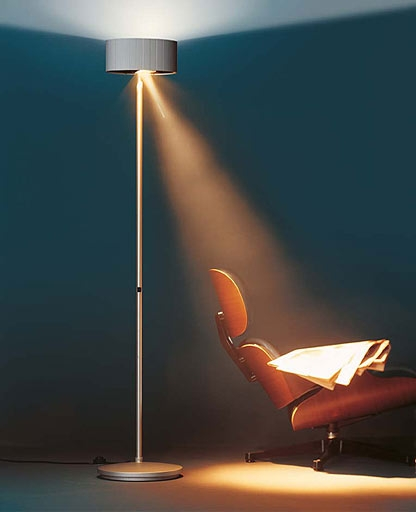 diogenes-floor-lamp