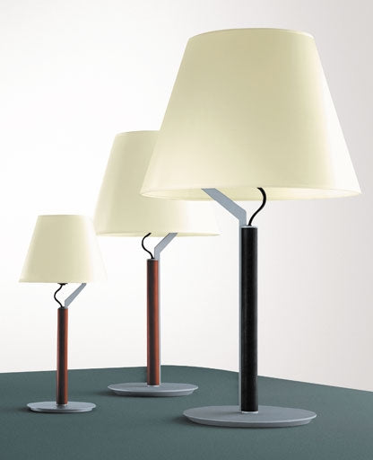 gilda contemporary table lamp