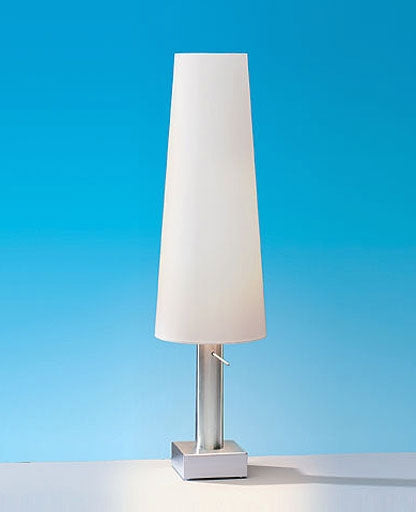 Polaris Table Lamp by Akari Design