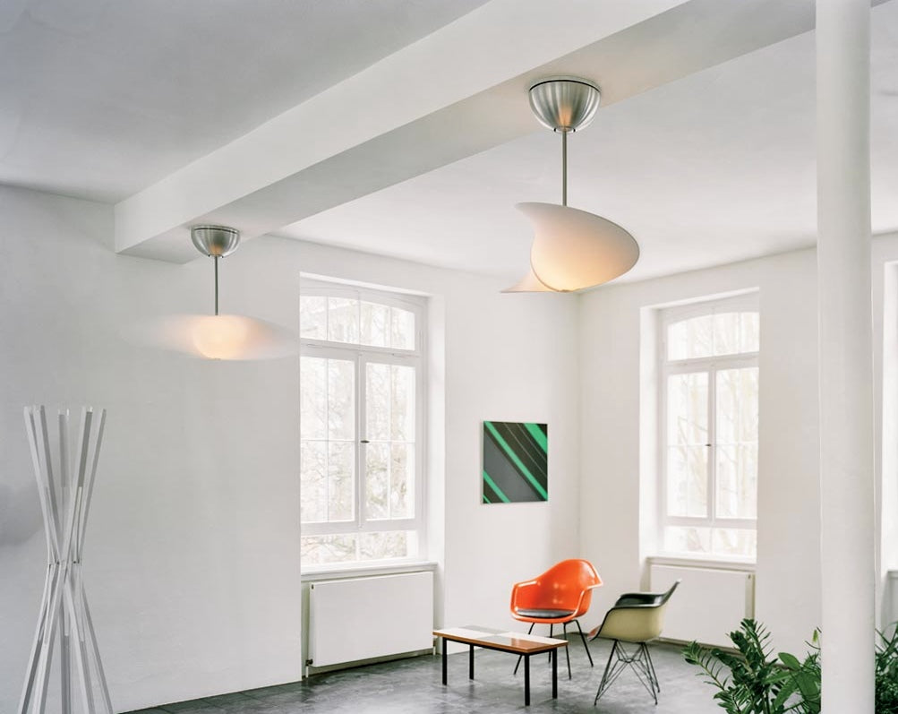 https://www.interior-deluxe.com/propeller-ceiling-fan-p4034.html