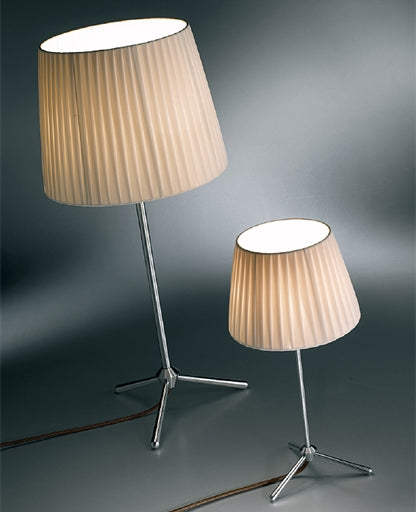 Royal Table Lamp by Dab.