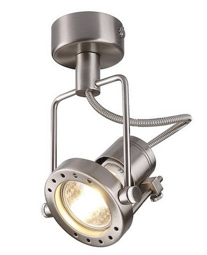 super-spot-120v-wall-or-ceiling-spot-light