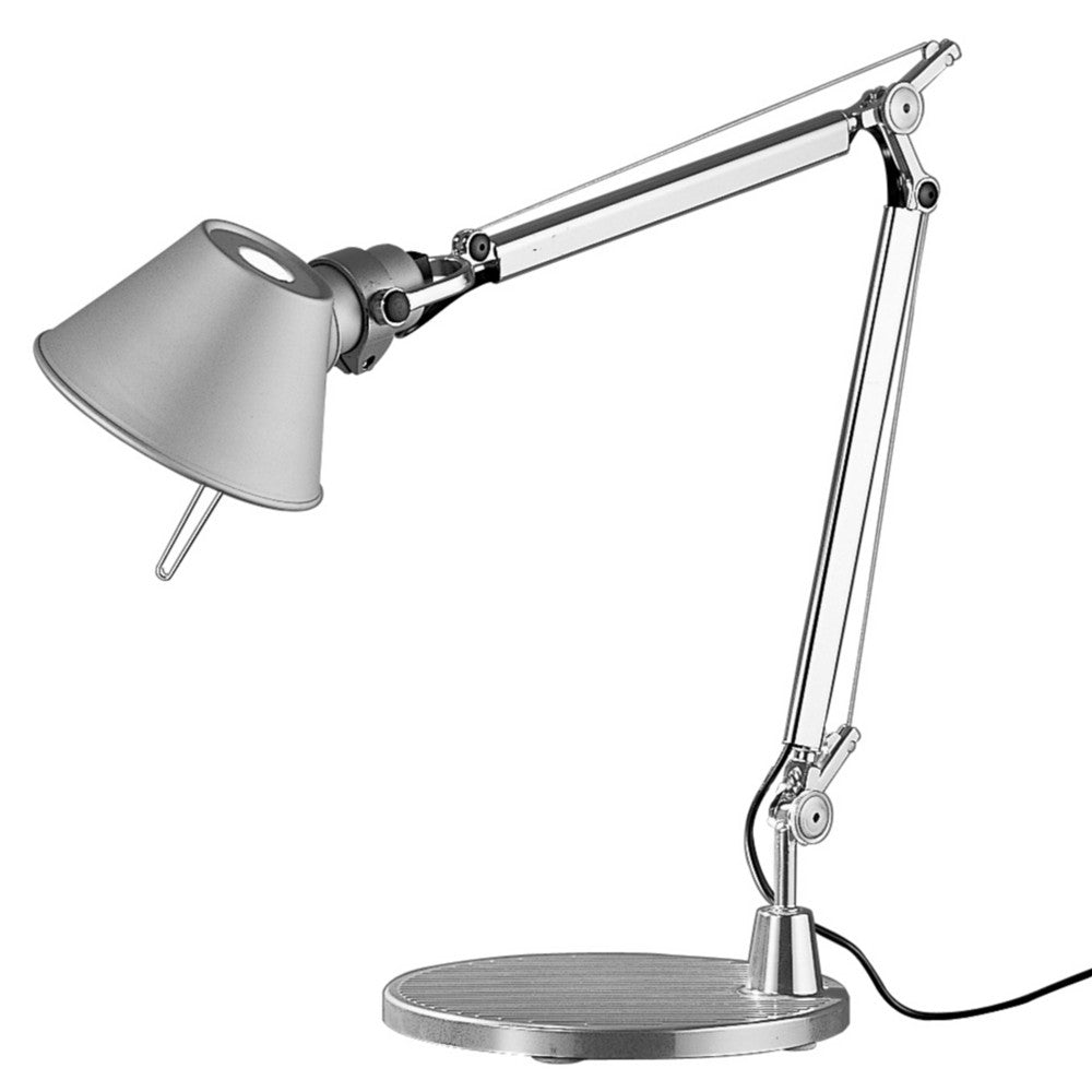 tolomeo-micro-table-lamp