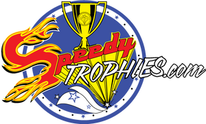 Speedy Trophies
