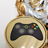 XBOX CONTROLLER VICTORY MONSTER TROPHY- FREE ENGRAVING