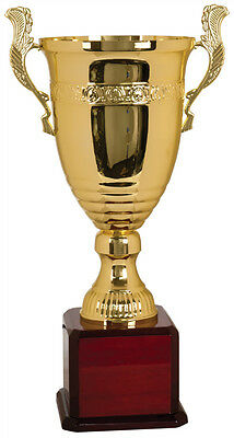 FANTASY FOOTBALL TROPHY GIANT 26