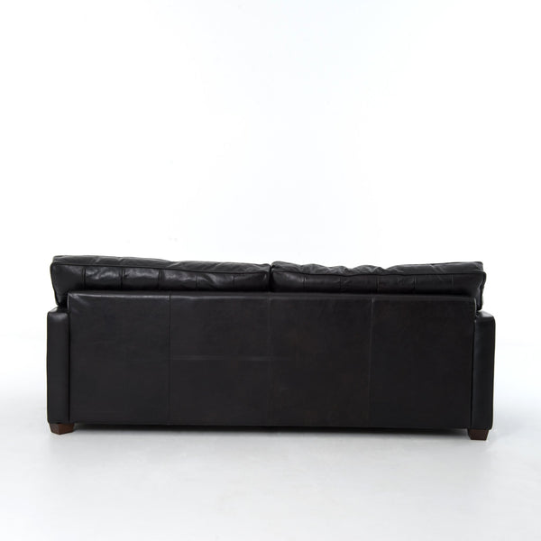 Four Hands Larkin Sofa at Downtown Decor