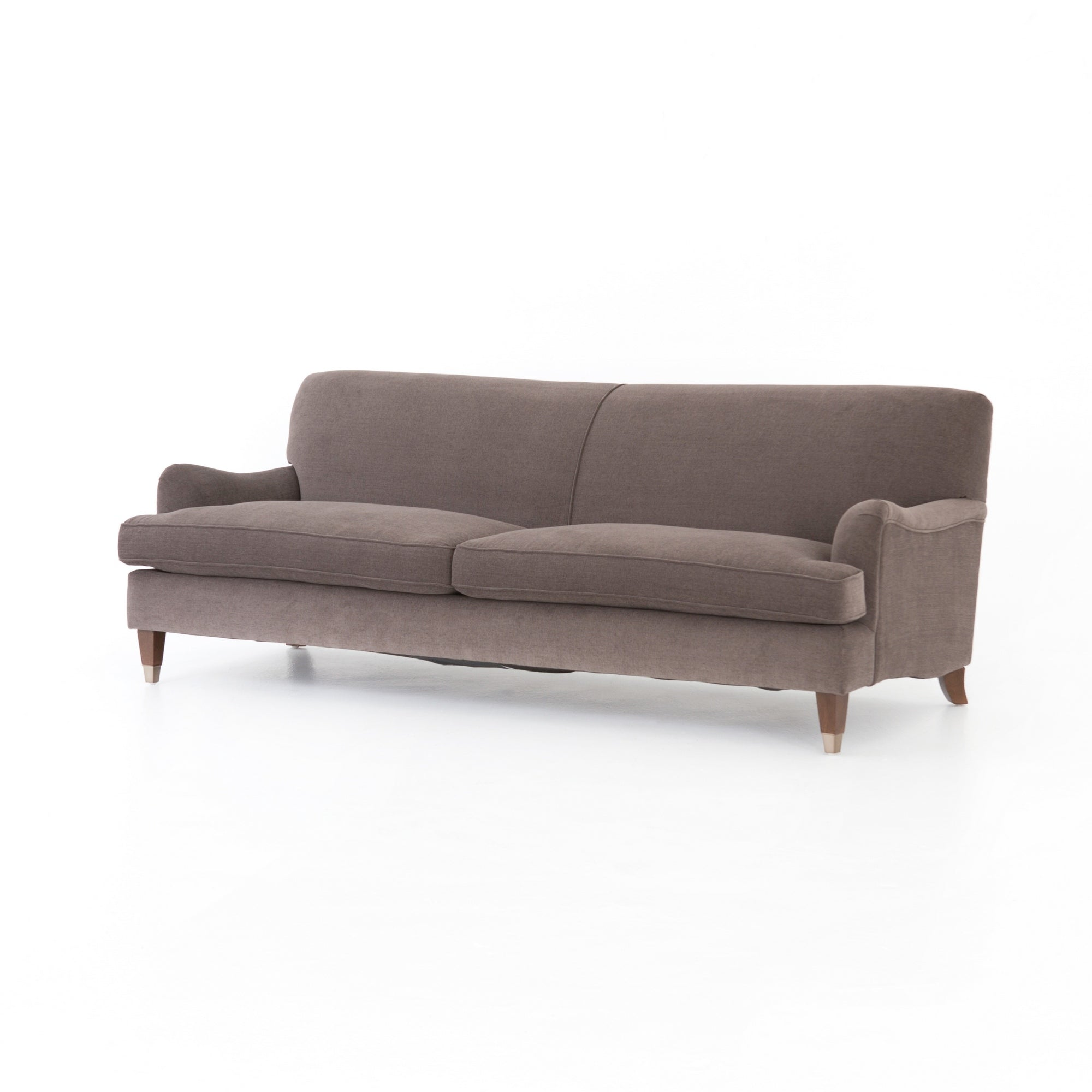 Four Hands Leighton Sofa at Downtown Decor in Las Vegas