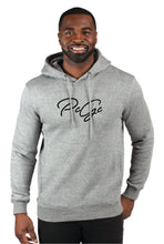Load image into Gallery viewer, PCGC Hooded Sweatshirt