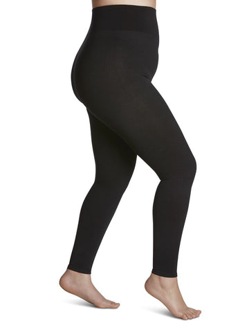 LEGGINGS SOFT SILHOUETTE
