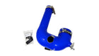 RPM-SxS Polaris RZR Turbo XPT, XP4, & Turbo S Silicone Intake J-Tube