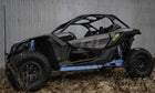 Whalen Speed 120HP/2017 Can Am WS160 (184HP) Performance Package   91+ Octane
