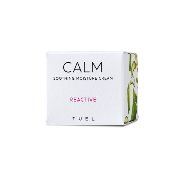Calm Soothing Moisture Cream