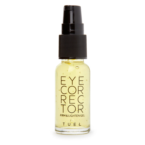Eye Corrector Firm & Lighten Gel (Pro)