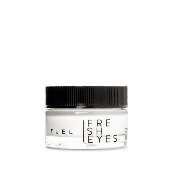 Fresh Eyes De-Puff Moisture Lotion (Pro)