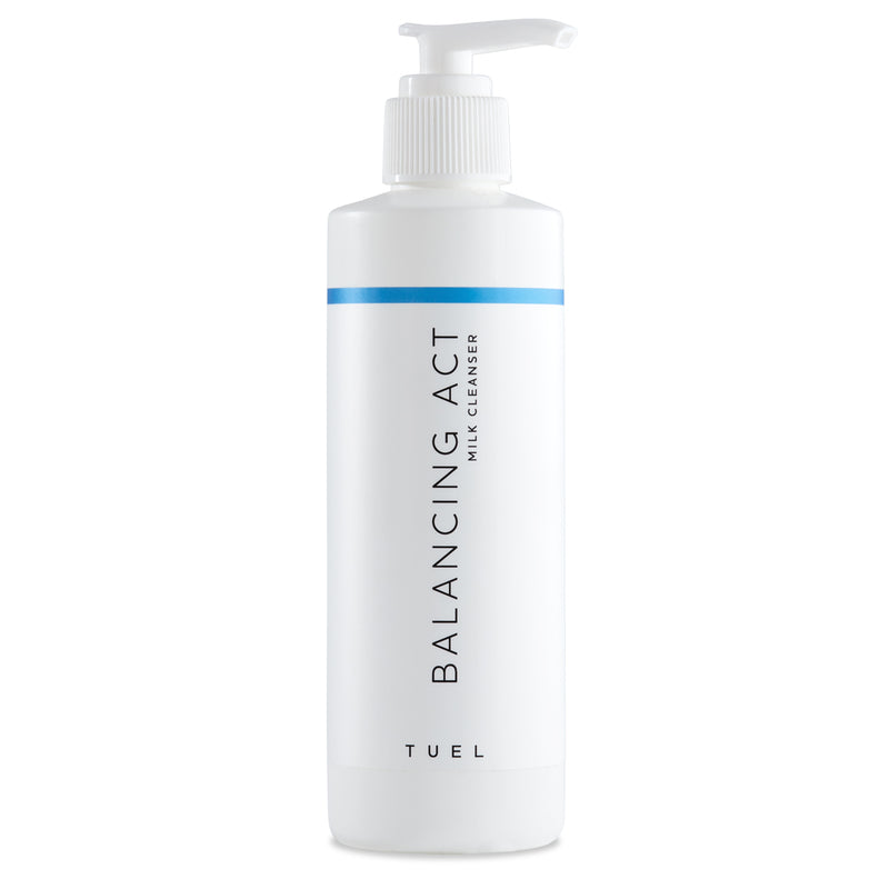 Balancing Act Milk Cleanser (Pro)
