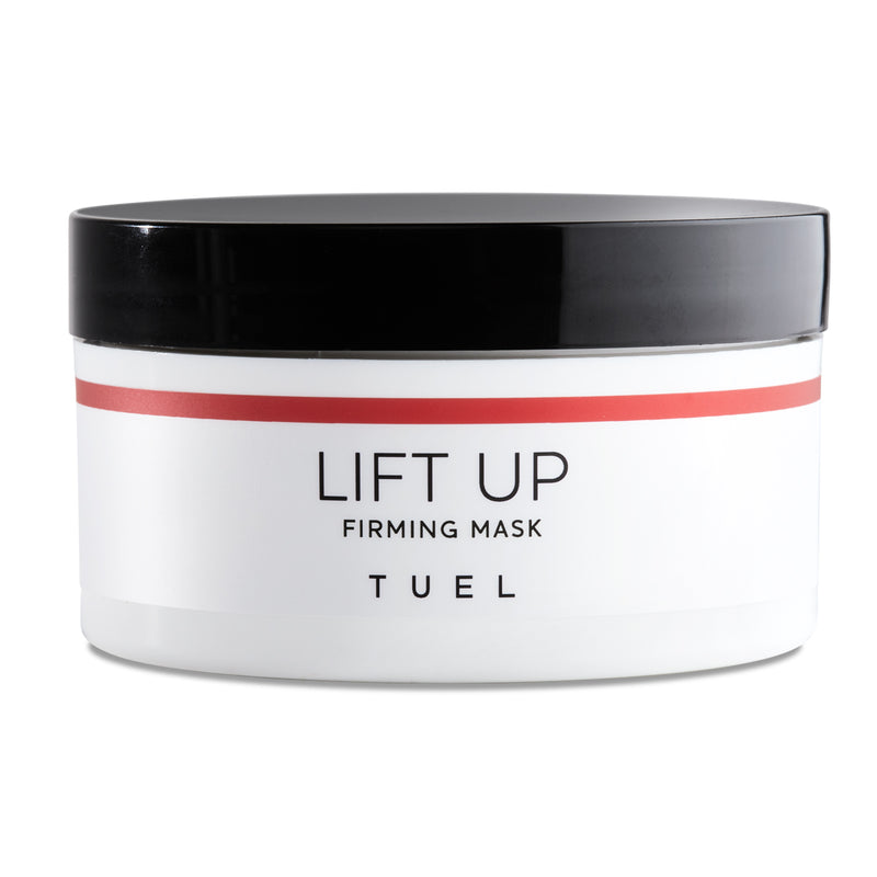 Lift Up Firming Mask (Pro)
